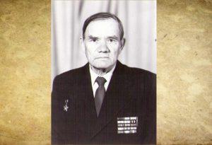 svyaznoj-aleksandr-zaharovich-dyrnov