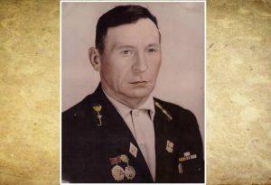 ibragimov-mihail-ivanovich