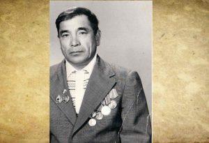 kurmanov-fedor-mihajlovich