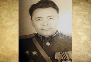 aleksandr-slobodchikov-sudba-uchitelya-frontovika