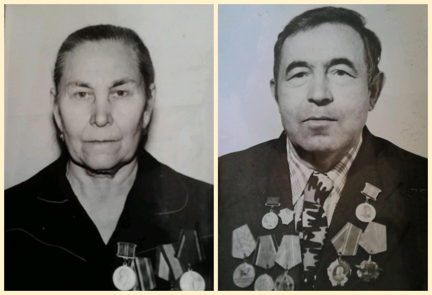 devushka-v-soldatskoj-shineli