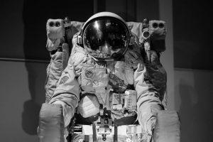 test-smogli-by-vy-stat-kosmonavtom