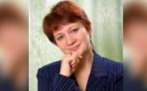 permskuyu-uchitelnitsu-nagradili-medalyu-za-otvagu