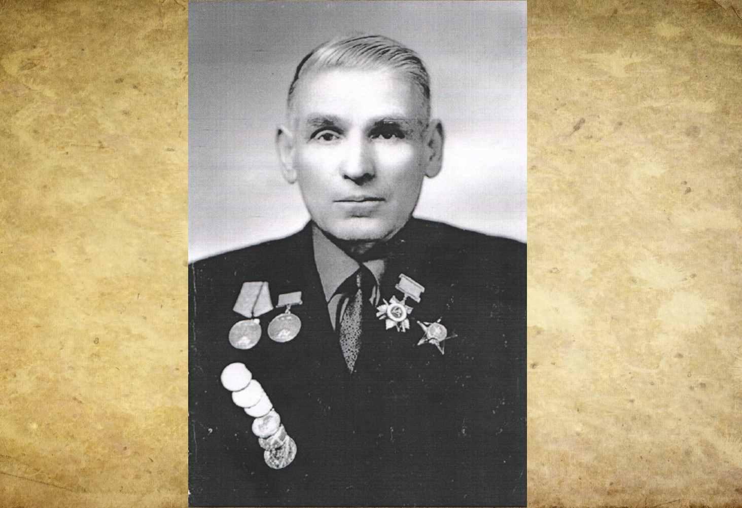 lebedev-nikolaj-ivanovich