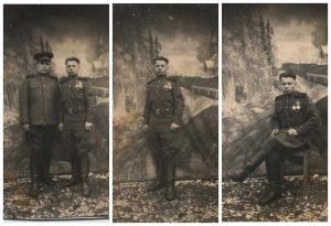 soldat-pobedy-rassudov-georgij-fedorovich
