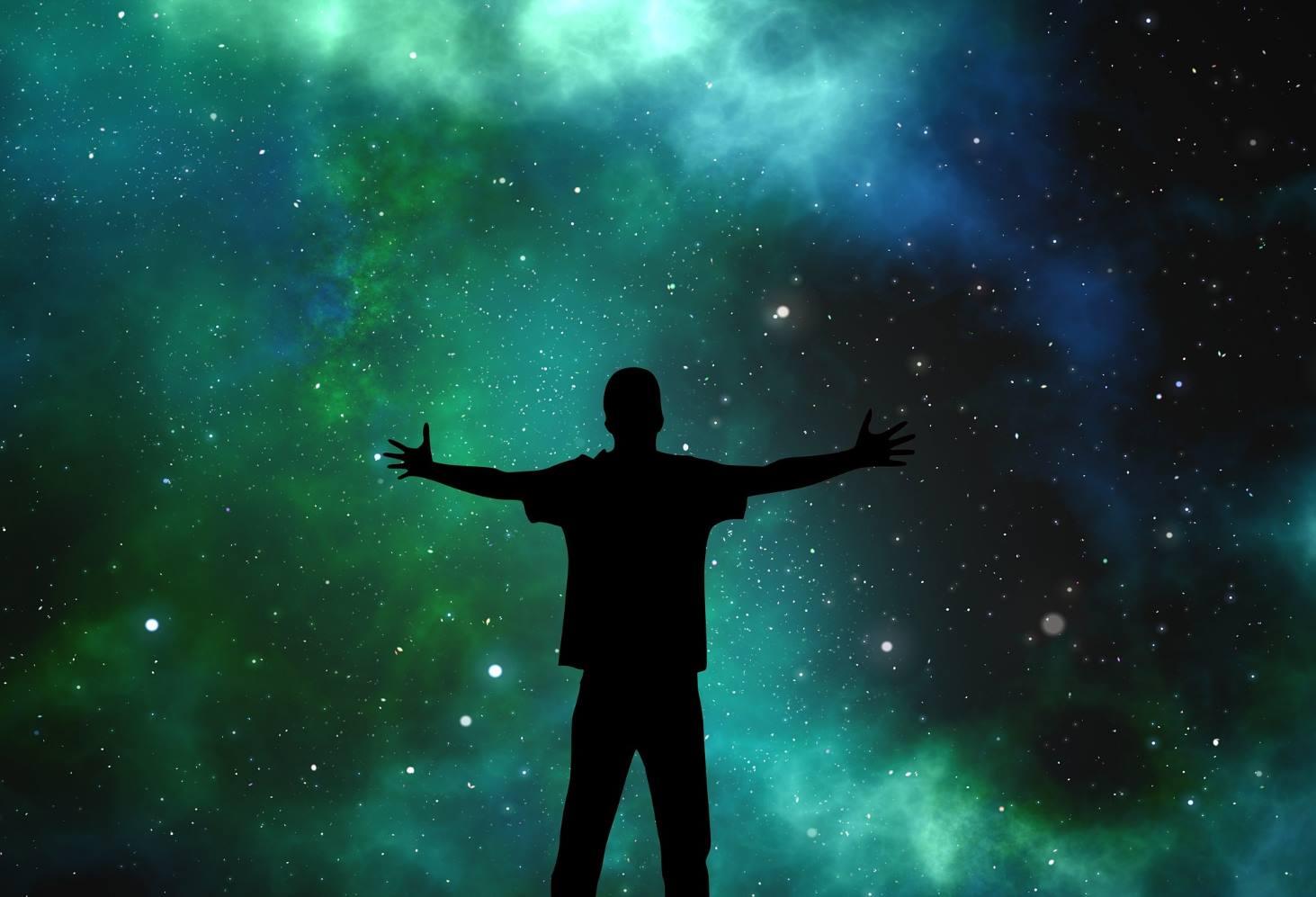 stihotvorenie-ko-dnyu-kosmonavtiki-kosmos-obshhij-nash-dom