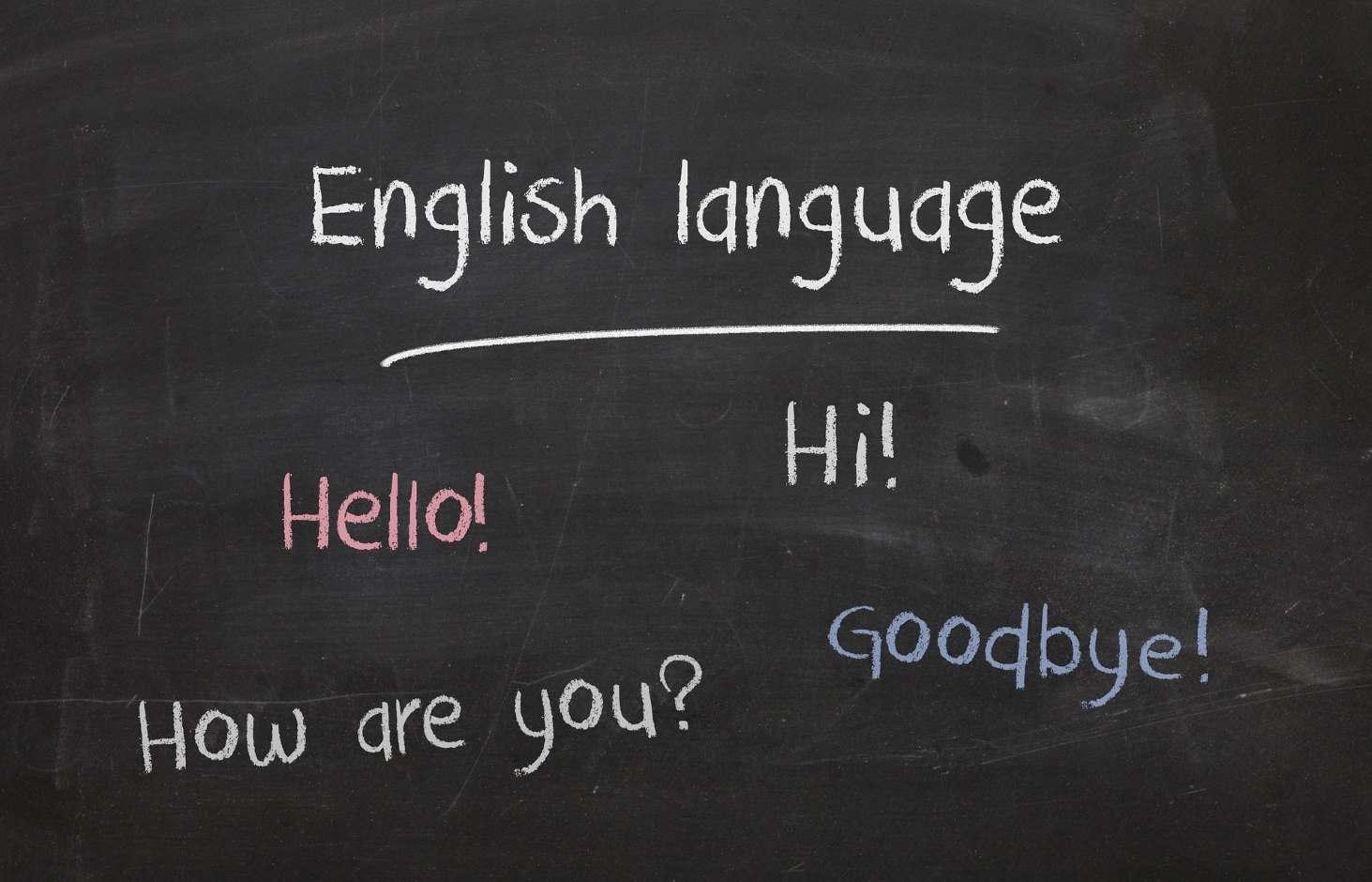 test-smozhete-li-vy-sdat-ege-po-anglijskomu-yazyku