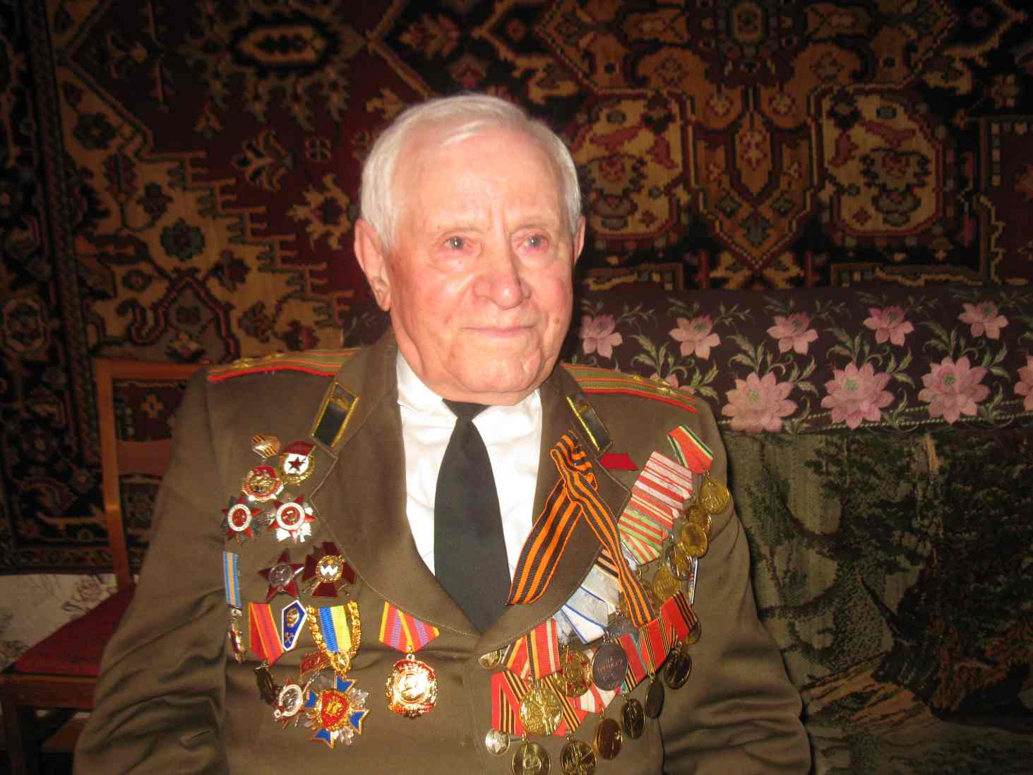 tretyak-aleksej-vasilevich-komsomolets-komissar-chelovek