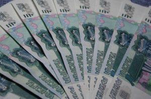 v-sovete-federatsii-predlozhili-davat-po-millionu-rublej-molodym-selskim-uchitelyam