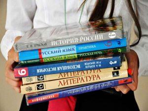 vasileva-tret-shkolnyh-uchebnikov-ne-proshla-dopolnitelnuyu-gosekspertizu