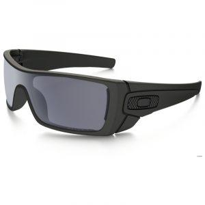 защитные-очки