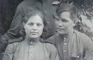 grishagina-tamara-leonidovna-i-savin-nikolaj-frolovich