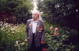 sinenko-yakov-danilovich