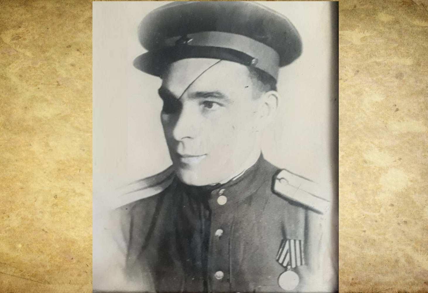 ahmetzyanov-abdulhak-nagmalzyanovich