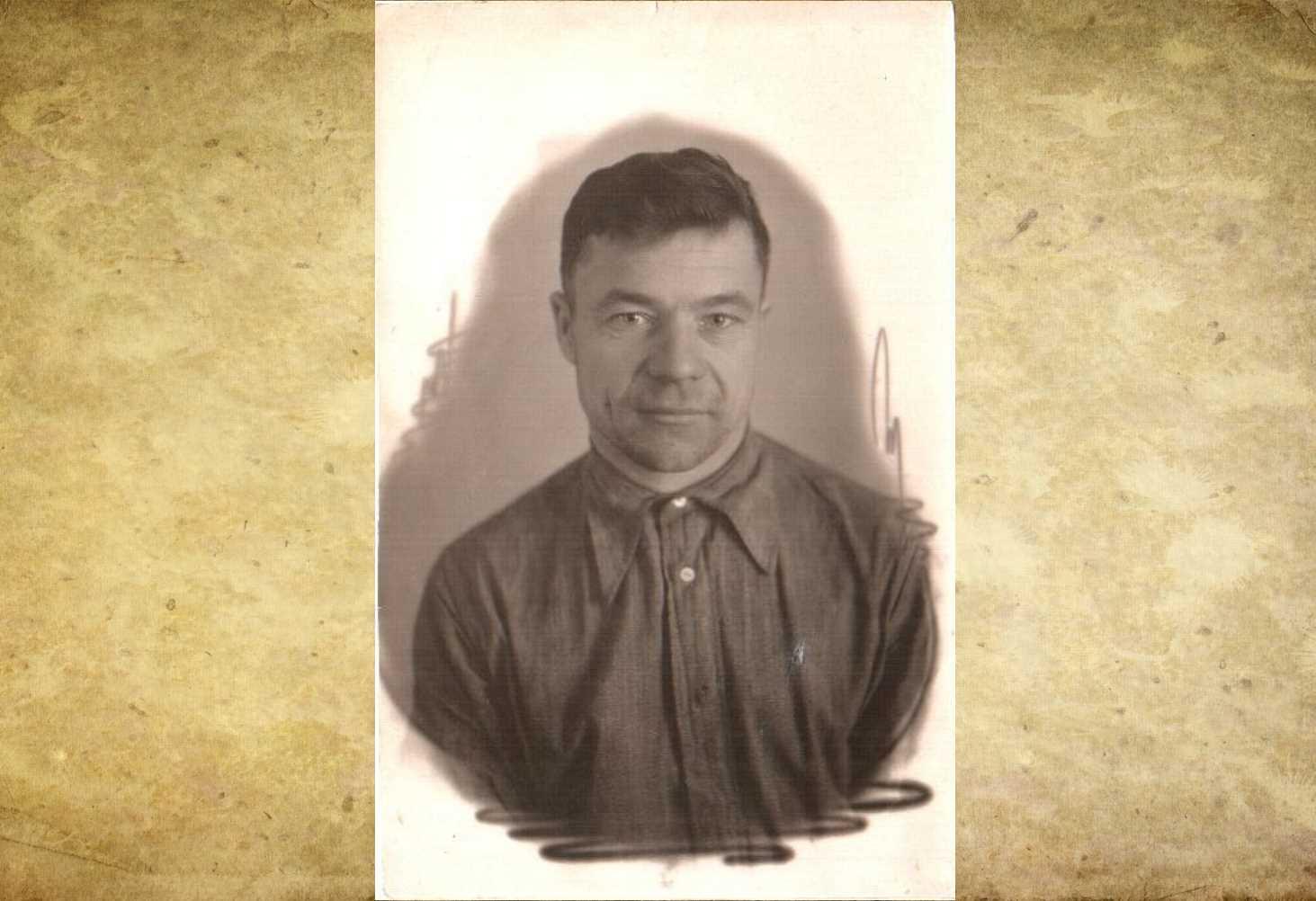 nahalov-vasilij-yakovlevich