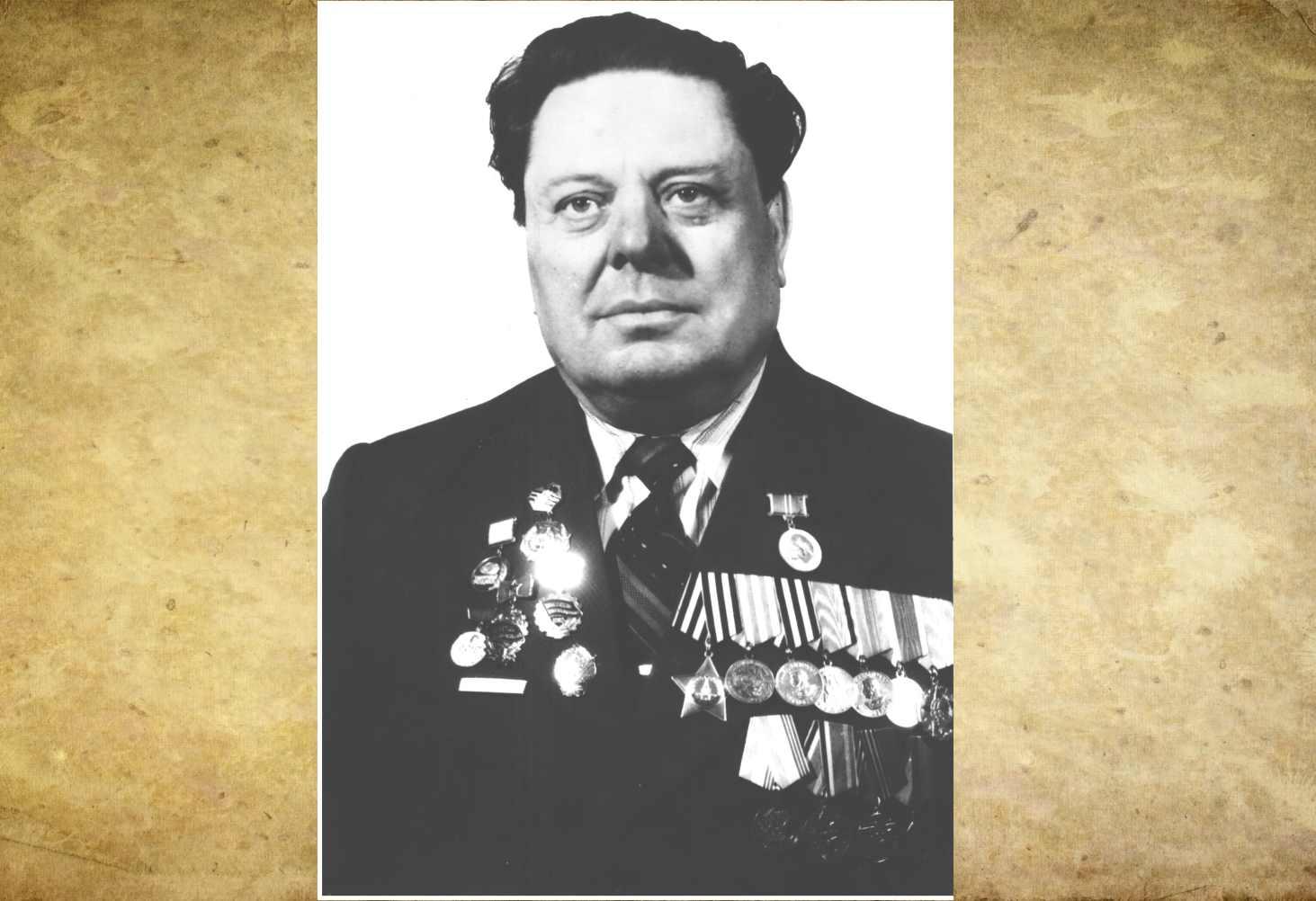 bekasov-aleksandr-trofimovich-soldat-velikoj-otechestvennoj-vojny