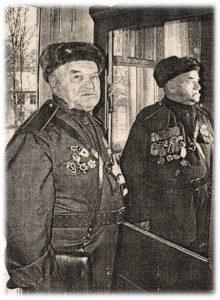 Белозеров Степан Федорович