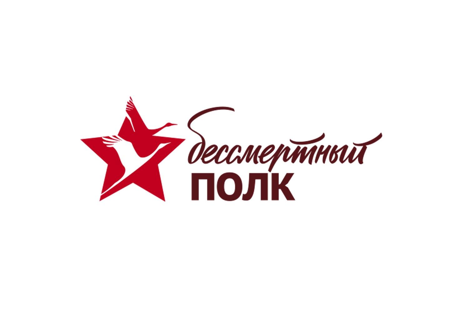 kremnyov-nikolaj-mihajlovich