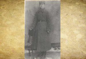 biryukov-mihail-gavrilovich