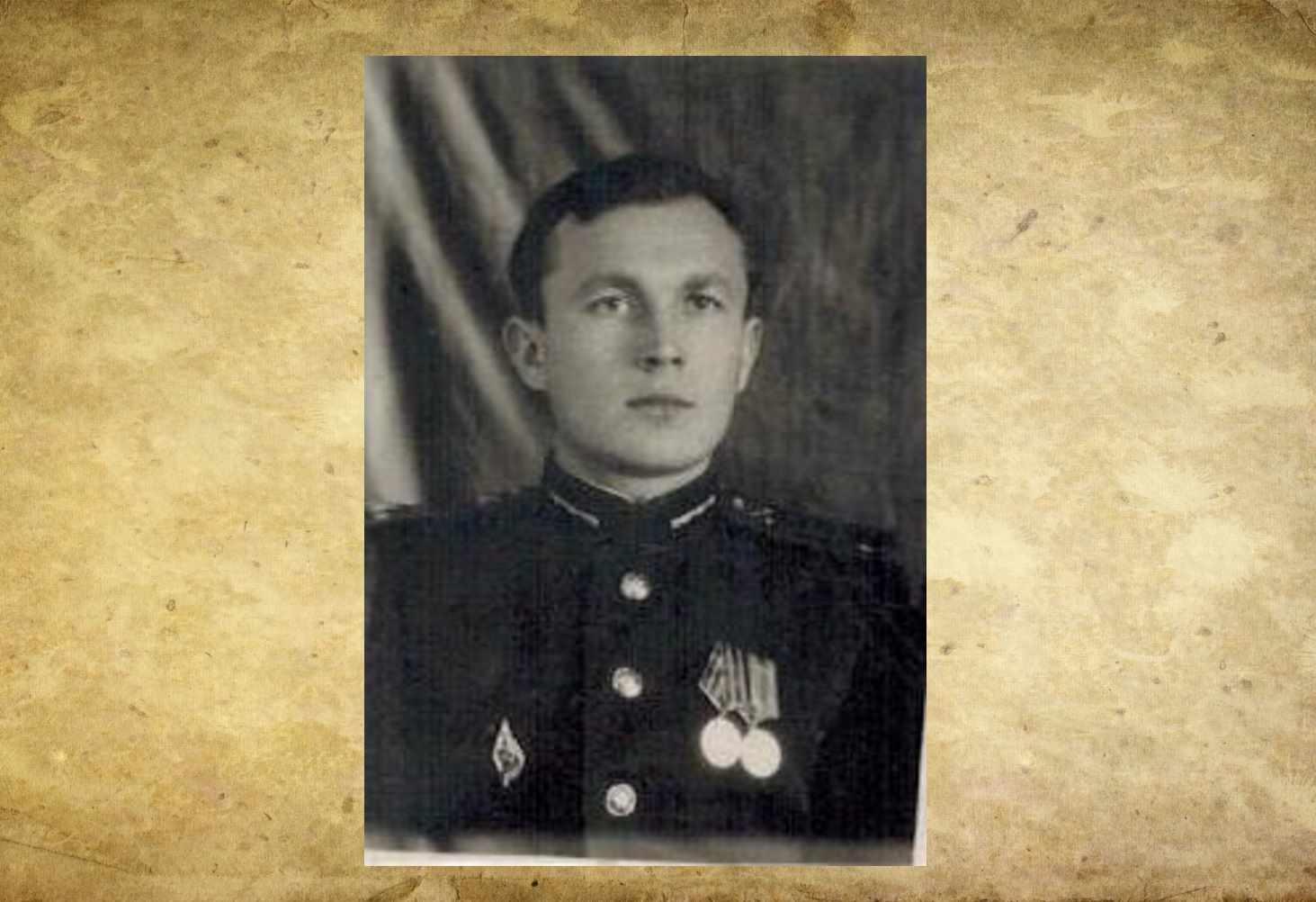 chernyshev-vasilij-haritonovich