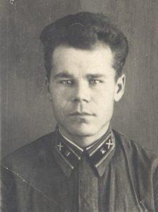 Федосеев1