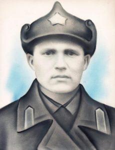 Федосеев3