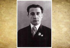 ilya-davidovich-gatiev-vsya-zhizn-ego-byla-podvigom