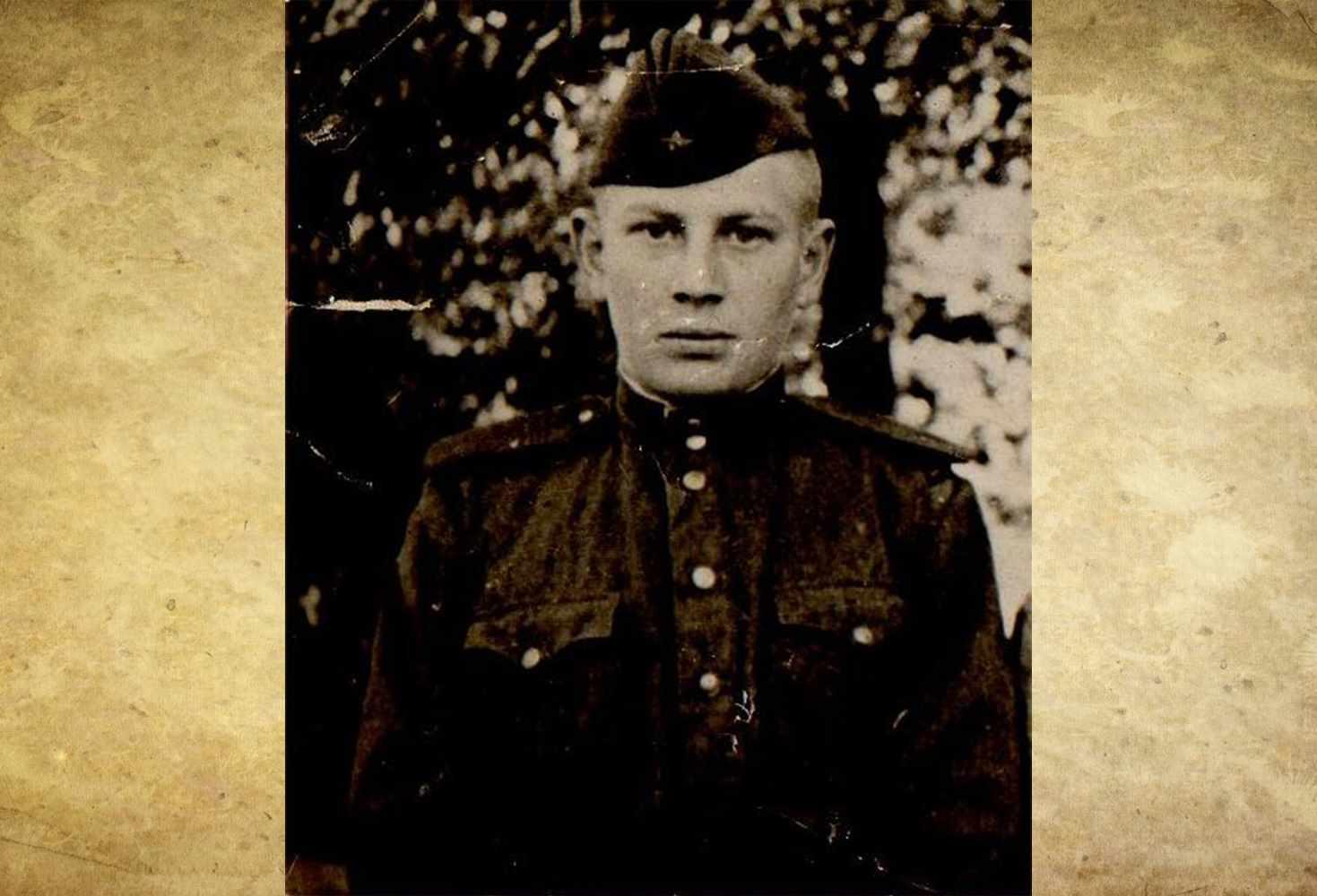 gavryushin-ivan-stepanovich