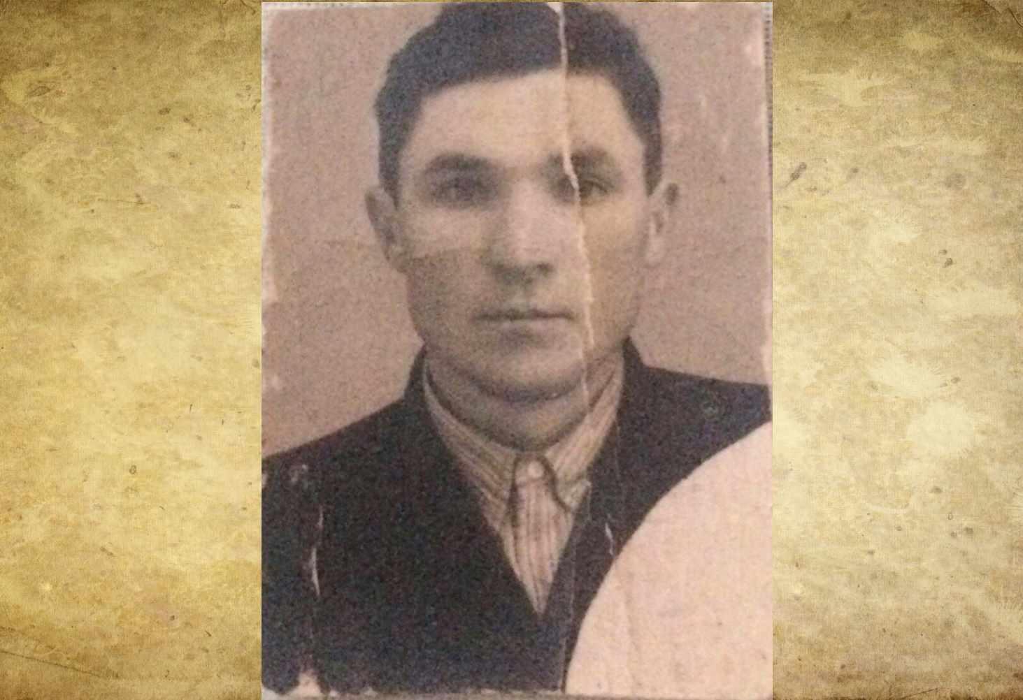 golovchenko-vasilij-tarasovich