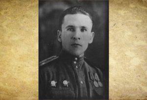 istoriya-soldata