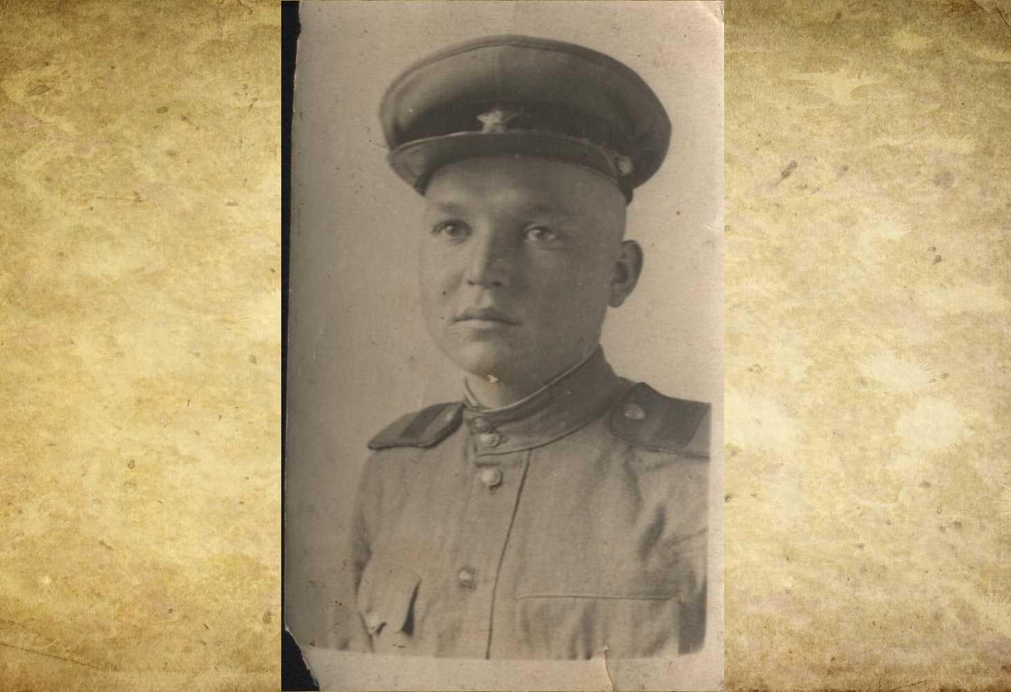 lichnye-vospominaniya-veterana-vojny-i-truda-viktora-ivanova