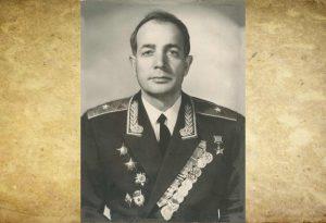 geroj-sovetskogo-soyuza-aleksej-kalmykov