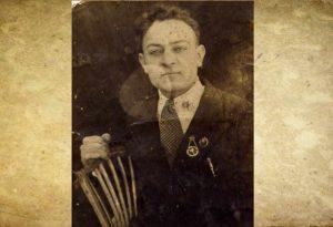 klyuev-vladimir-mihajlovich-geroj-velikoj-strany