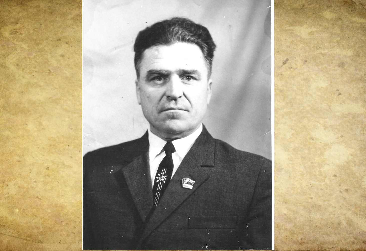 korchuganov-aleksej-innokentevich