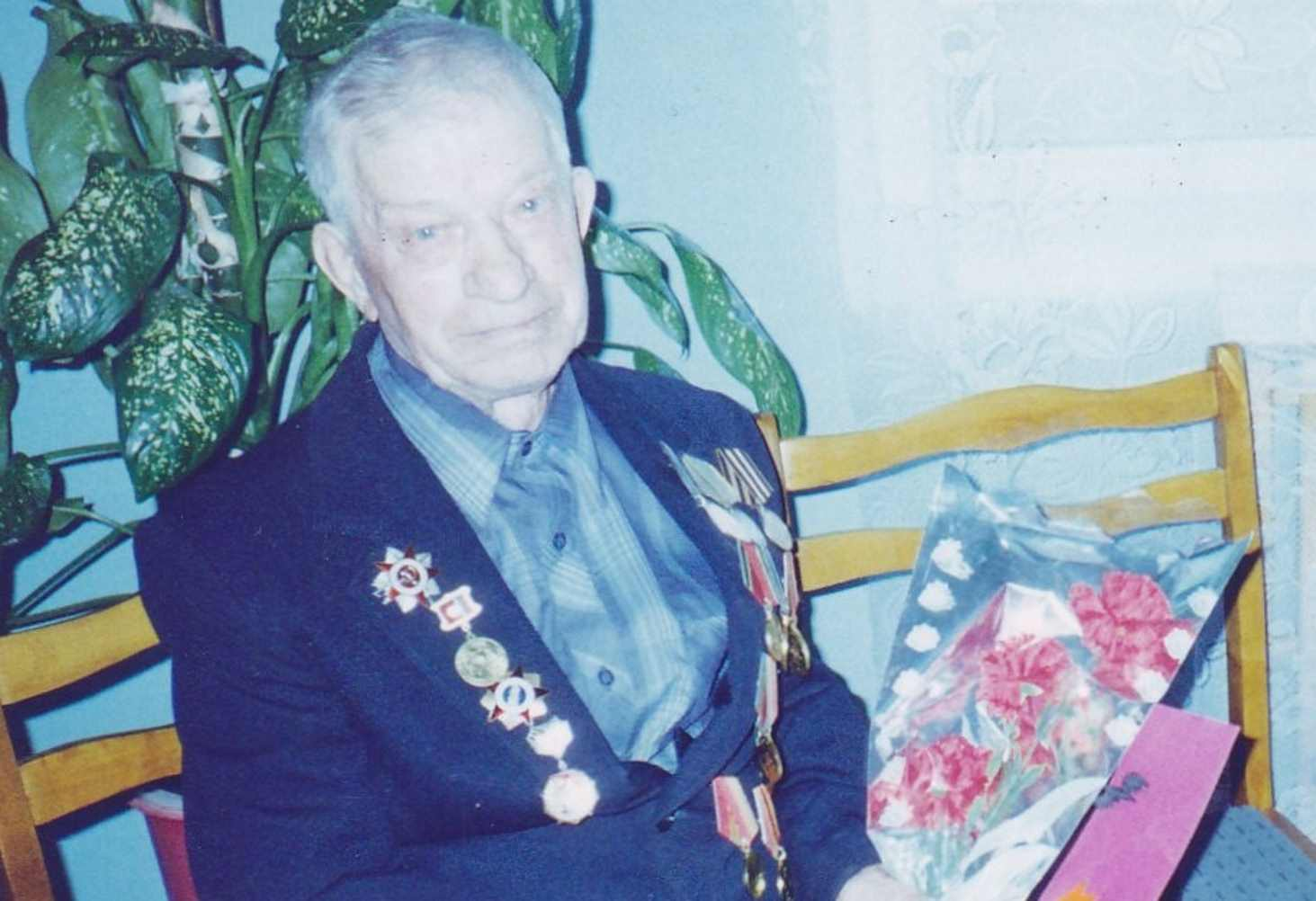 malyanov-ivan-mihajlovich