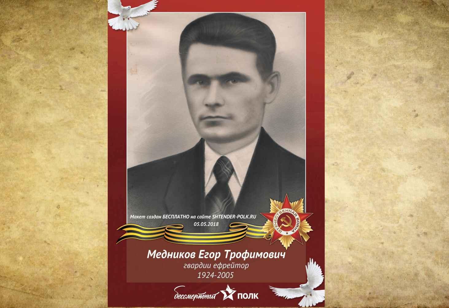 mednikov-egor-trofimovich
