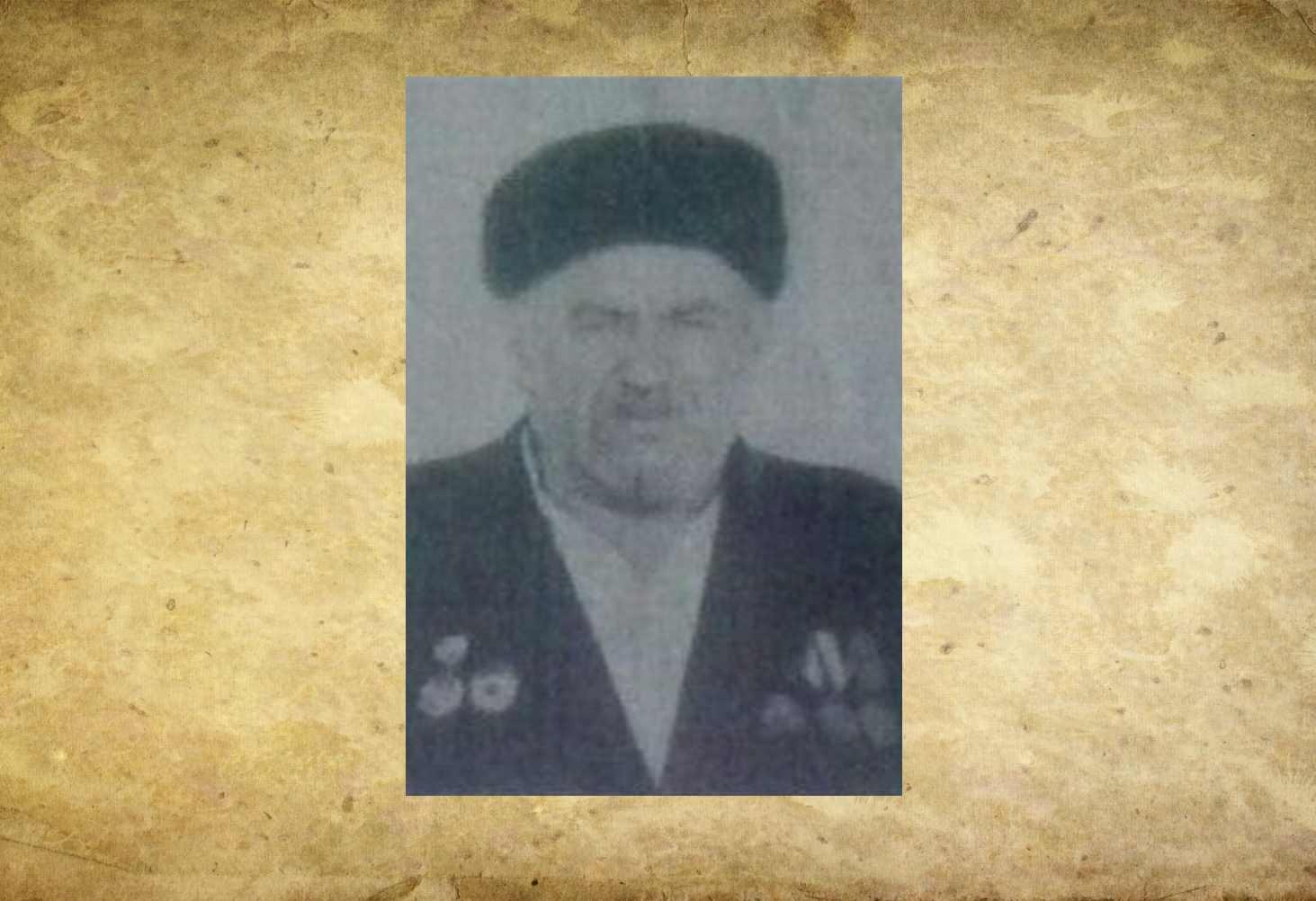 lechi-mochigov