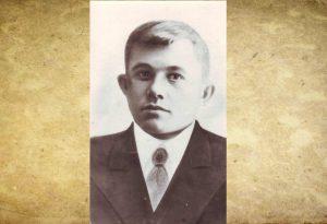 muravev-aleksej-matveevich