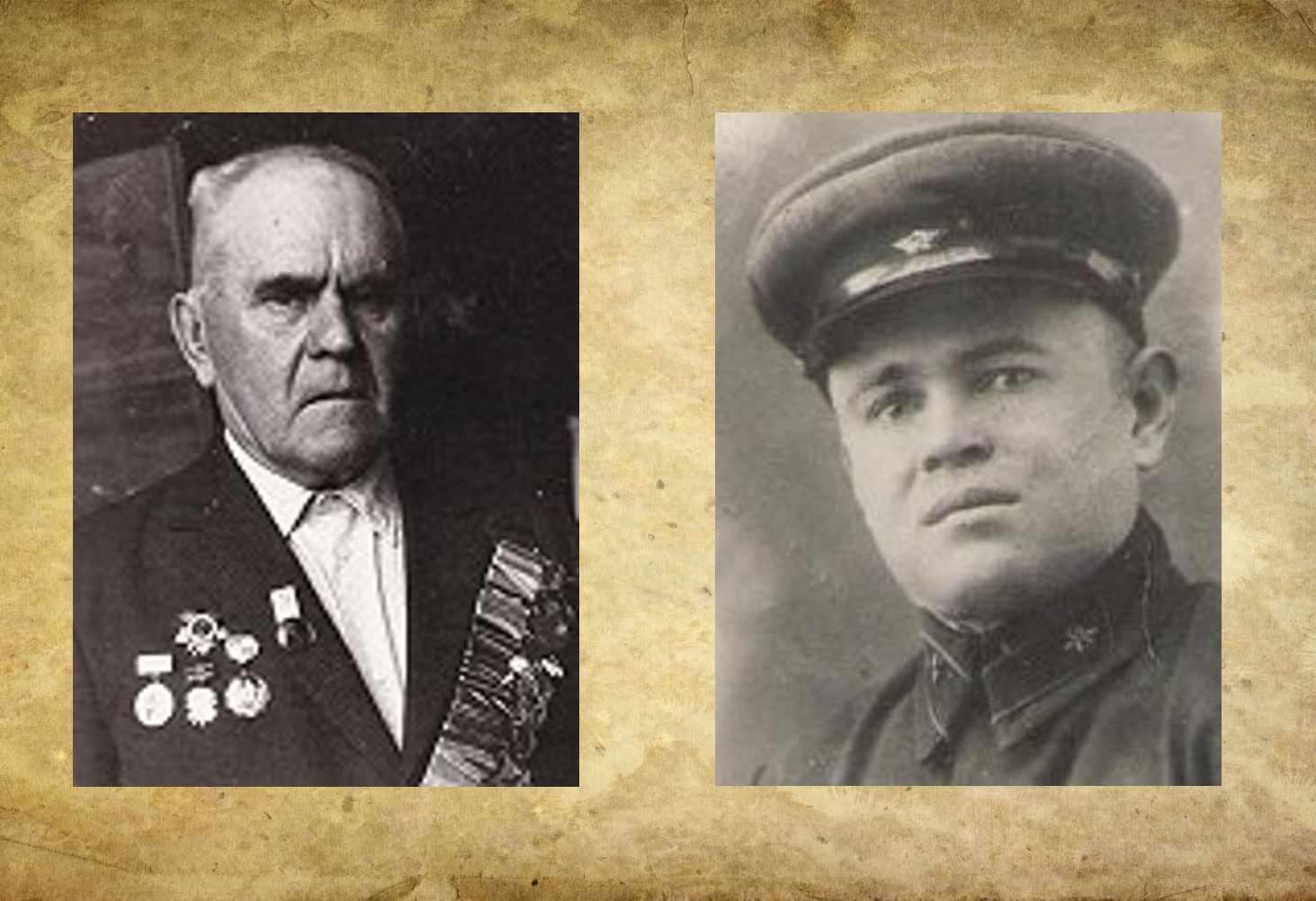 nazarovy-viktor-vasilevich-i-nikolaj-vasilevich