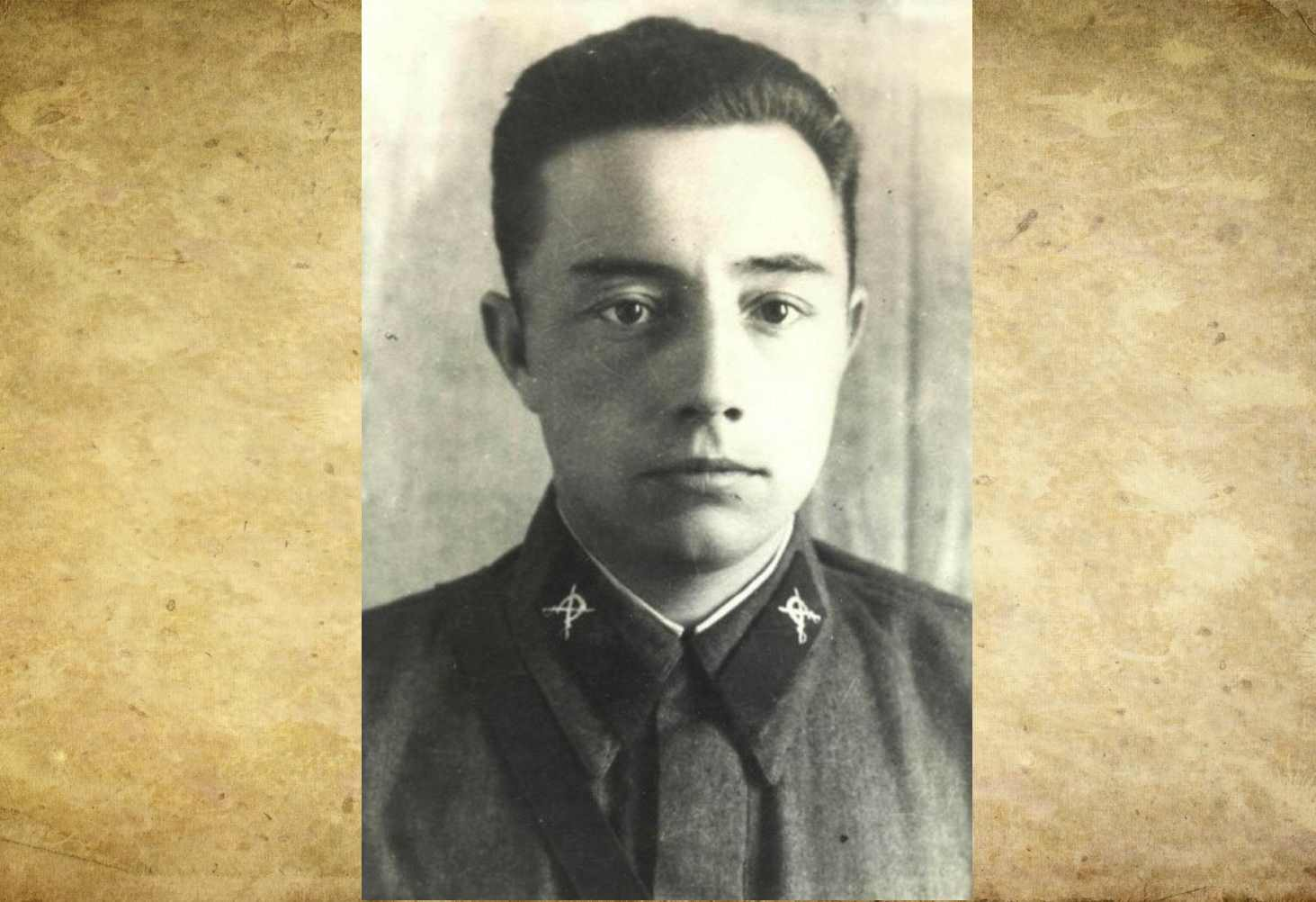 ivan-gagarin-poet-frontovik
