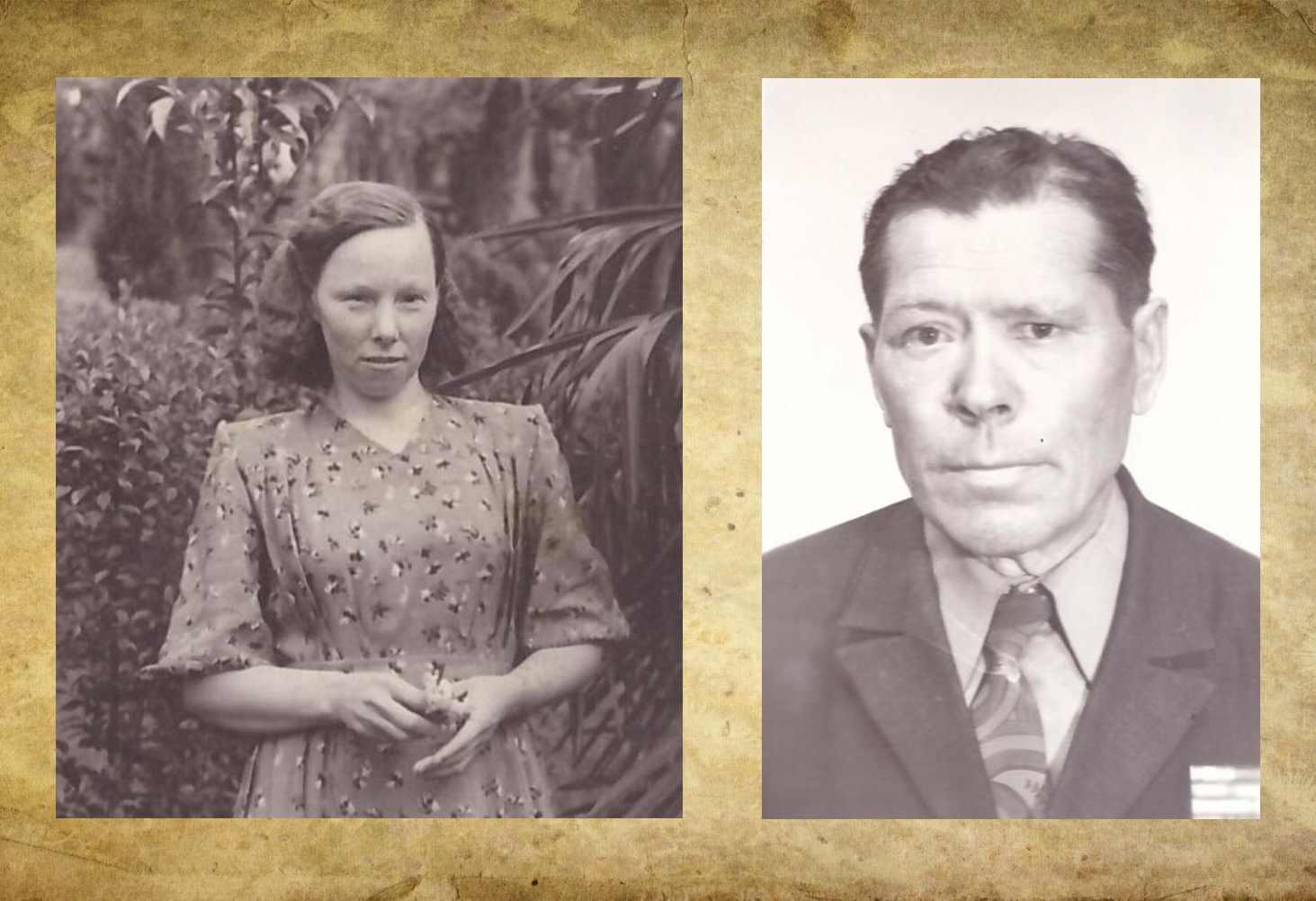oni-prozhili-vmeste-20-let-i-vsyu-zhizn
