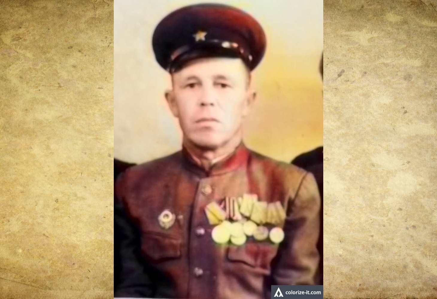 garif-magomedovich-sadykov
