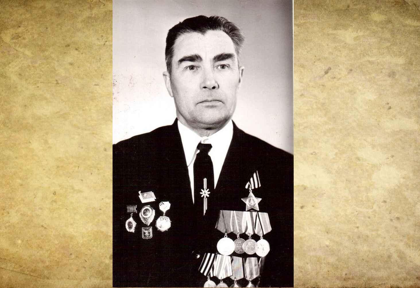 rohin-ivan-grigorevich