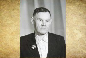 shahov-filipp-dmitrievich