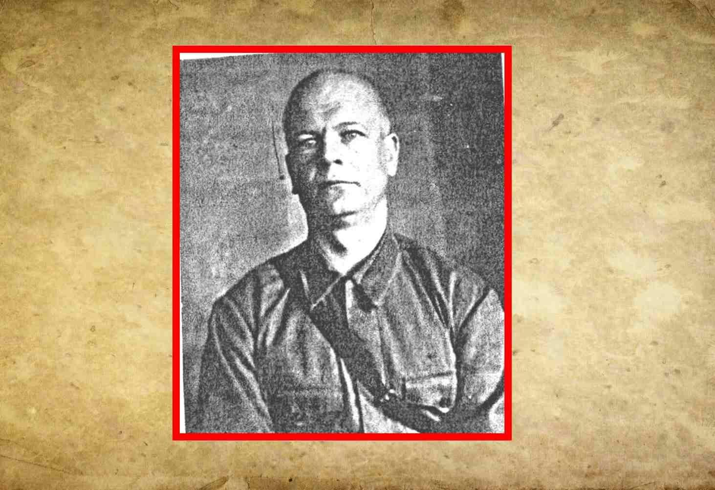 shmelev-konstantin-aleksandrovich