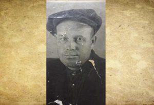 sokolov-aleksandr-aleksandrovich