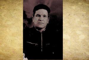 suhanov-pavel-kondratevich