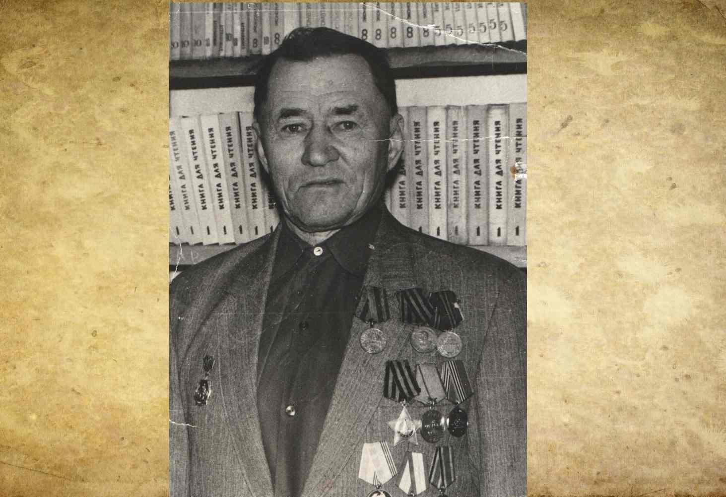 yamalskij-strelok-vityazev-ilya-alekseevich