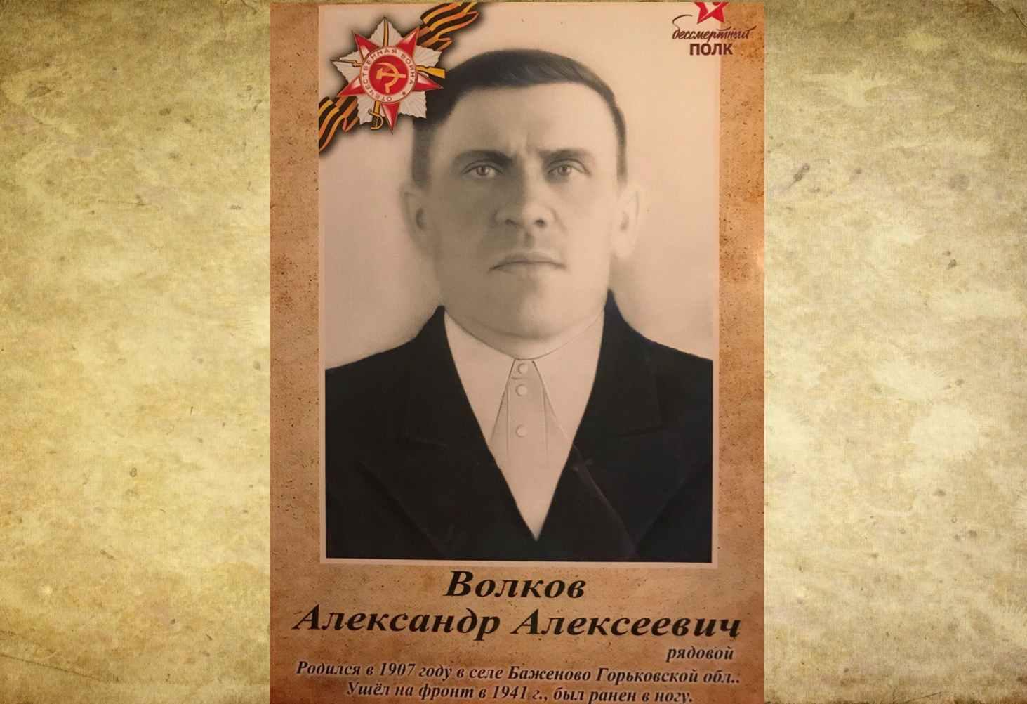 volkov-aleksandr-alekseevich