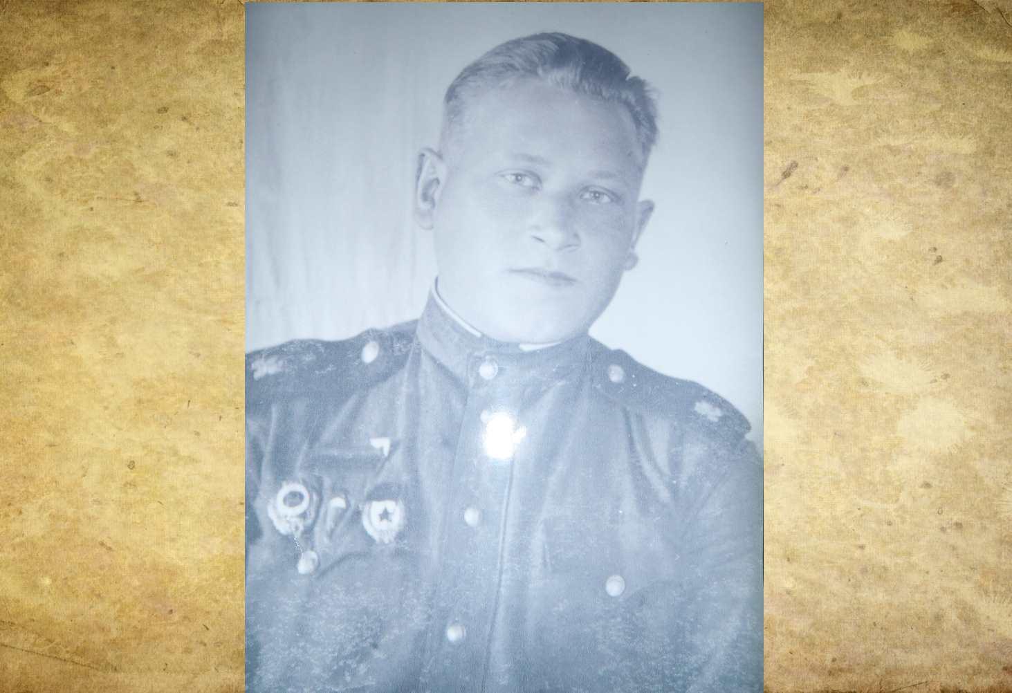 yurev-konstantin-borisovich